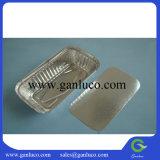 항공 알루미늄 호일 음식 콘테이너