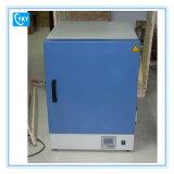 400c 71Lの28のセグメント温度調節器が付いている高温対流のオーブン