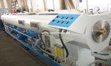 냉각 탱크를 형성하는 고속 PVC PE PPR 관 진공