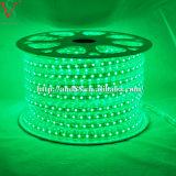 Lumière de bande de corde de SMD 5050