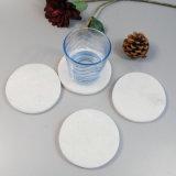 Placemat de pedra natural barato com qualidade agradável