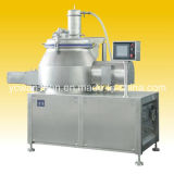 Гранулаторй сертификата Ce высоко эффективный быстро смешивая (RMG SHL-200)