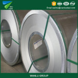 Beschichtete heißes verkaufendes Aluminiumzink 2017 Ring des Stahl-Coil/Gl