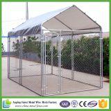 Heiße verkaufenprodukt-Australien-Qualitäts-bewegliche Hundehundehütte