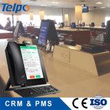 Система звонока таблицы трактира эффективности поставщика Китая быстро