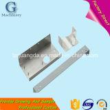 Metall ISO9001, das verbiegende Herstellung der Möbel stempelt