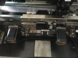 3Dオンライン高精度PCB自動Qrコードレーザーのマーキング機械(PCB)