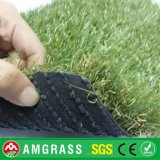 Relvado de Artificial do jardim e Artificial Grass (AMF411-35L)