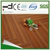 Pridon Herringbone Series Rz002 Plus de plancher stratifié à la texture