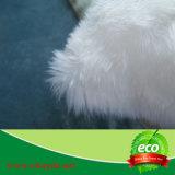 Crapaudine de fourrure de basane de peluche à vendre