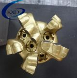 7 1/2 '' Matrix Body Steel Body PDC Bit in Stock