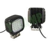 CREE 5inch 48W weg Arbeits-dem Licht von der Straßen-LED für Jeep