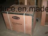 коммерчески машина кубика льда 150kgs для рынка США