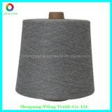 스웨터 (2/44nm에 의하여 염색되는 털실)를 위한 50%Ptt의 정밀한 뜨개질을 하는 털실