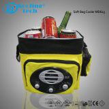 新製品の昇進の携帯用全食糧クーラー袋