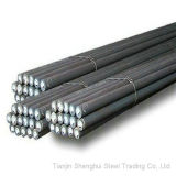 Сделано в Китае нержавеющей стали штанги 321