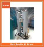 Secador dessecante Bdah-1600 do ar da regeneração Heatless)