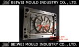 Erstklassige kundenspezifische Auto-Kühler-Ventilator-Leitkranz-Form