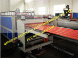 PVC Roof Machine con Best Price