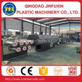 Plastikhaustier-Besen/Pinsel-Heizfaden-Strangpresßling-Maschine