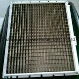 Evaporatore per l'evaporatore del cubo di ghiaccio del creatore di ghiaccio del cubo