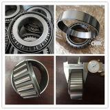 Bestes Qualitätspeilung-Kegelzapfen-Rollenlager 32214 für Motorrad-Teile