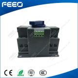 Automatischer Übergangsschalter Druckluftanlasser 4p 100A