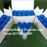 Injizierbare Polypeptid-Hormon-rohes Steroid Puder CAS 148031-34-9 Eptifibatide