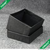 Caixa Ecofriendly de luxe do chocolate do empacotamento de alimento, caixa dos doces, caixa de embalagem de papel