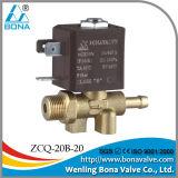 Gas Solenoid Valve (ZCQ-20B-20)