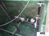 Los tanques anticorrosión de la guarnición de FRP