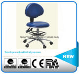 Doctor Stool Chair voor Dentist