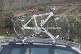 Несущая велосипеда Bike автомобиля верхняя (BC-001A)