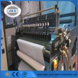 Papel ATM / POS Papel / Máquina de revestimento de papel térmico