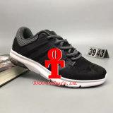 Sapatos de movimentação de almofada semi-air de marca (GBSH012)
