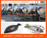 Culbuteur de chair de poissons/machine croulante Zy-500 de nourriture