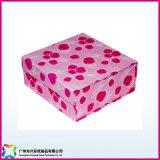 Gift Box met Magnet Closure (xc-1-016)
