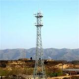 Torre durable del tubo de la alta calidad