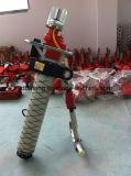 Venda quente! Mqt um transfuga giratório do telhado da série de B, broca de rocha pneumática do transfuga do telhado para a venda