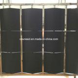 Rete fissa dello schermo del balcone del PVC di buona qualità