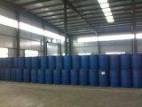 Solution du non-sucre 70% de sorbitol d'édulcorant de prix bas et de qualité