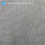 Непрерывные стренга /Chopped/циновка смеси вуали полиэфира