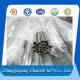Piccola tubazione ipodermica dell'acciaio inossidabile della parete sottile