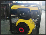 Fy-geöffnetes Regal-elektrischer Dieselgenerator