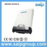 Intelligent Power Inverter with 1000W (SP-S-1KW)