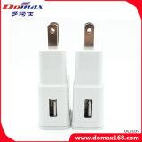 De mobiele Stop van de Muur van de Toebehoren van de Telefoon Originele Reis USB Snelle Lader voor Samsung