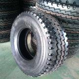 Qualität Radial Truck Tyre (11R22.5)