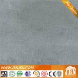 Diseños populares impresos chorro de tinta rústico del azulejo de la porcelana del azulejo de Foshan hechos en Foshan China (JN6280)