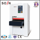 紙やすりで磨く機械(R-RP630)