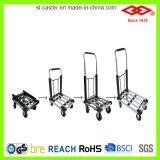 Faltender Hand-LKW für 150kg (LH01-150)